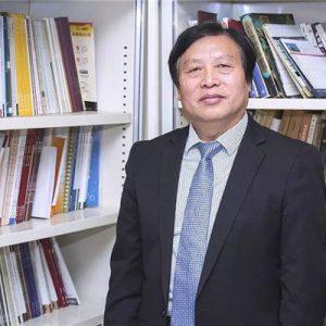 Zhu Shou Tong
