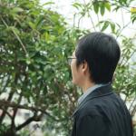 wang feng