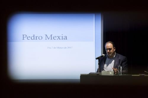 tsr2017 march07 the festival goes to school pedro mexia lr 05