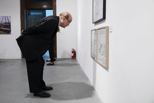 tsr2018 20180302 official opening cerimony and inauguration of the script road exhibitions hr 02 (4)
