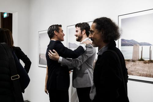 tsr2018 20180302 official opening cerimony and inauguration of the script road exhibitions hr 03 (4)